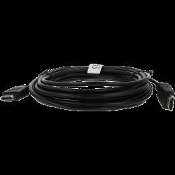 A-HDMI-5M