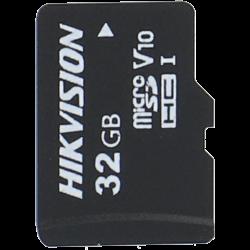 HS-TF-L2I/32G