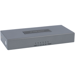 A-SPLITTER-HDMI-4XHDMI