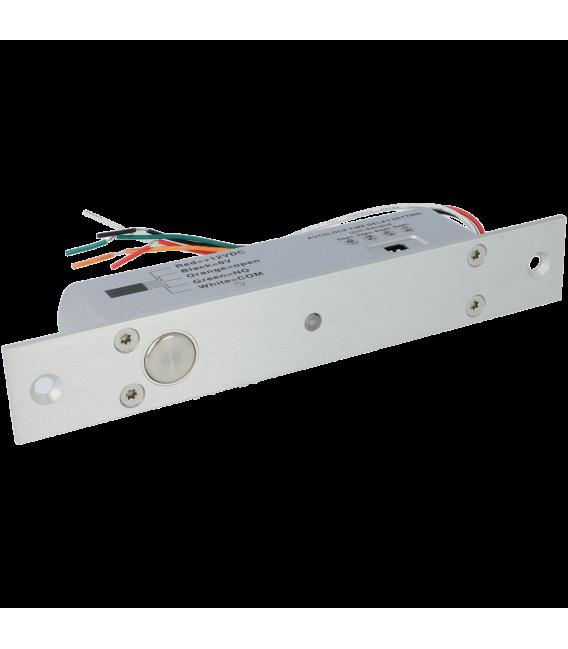 YB-200(LED)