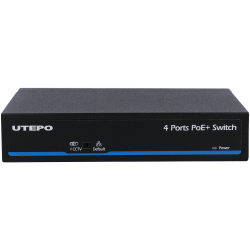 UTP3-SW04-TP60