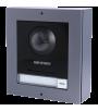 DS-KD8003-IME1/Surface/EU