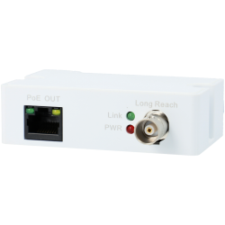 LR1002-1ET