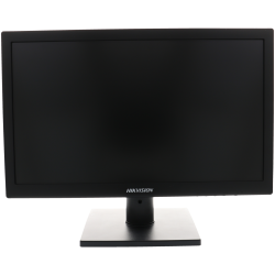 Monitor HIKVISION PRO 18.5""