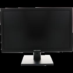 "Monitor HIKVISION PRO 18.5"""