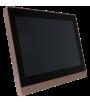 "Monitor ip DAHUA 10.2"""