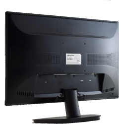 Monitor HIKVISION PRO 22""
