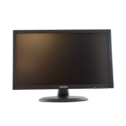 "Monitor HIKVISION PRO 23.6"""
