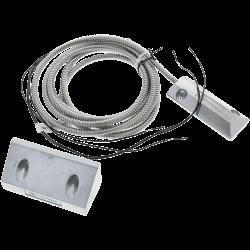 Detector magnético cableado ARITECH