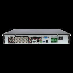 XVR7108HE-4KL-X