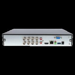 XVR5108HS-4KL-X