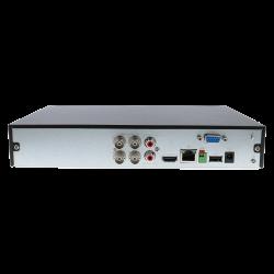 XVR5104HS-4KL-X