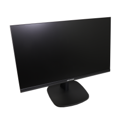 "Monitor HIKVISION PRO 23.8"""