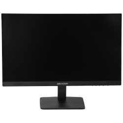 Monitor HIKVISION 21.5''