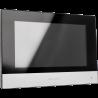 DS-KH6320-WTE1/EU