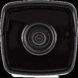 Cámara HIKVISION PRO bullet ip de 5 megapíxeles y óptica fija