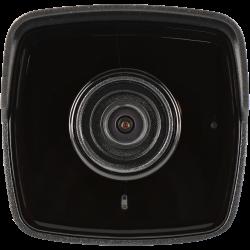 Cámara HIKVISION bullet ip de 2 megapíxeles y óptica fija