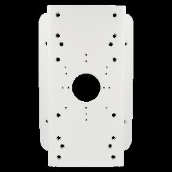 DS-1276ZJ-SUS