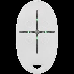 Grabador tríbrido (HDCVI/Analógico/IP) DAHUA 4 MP con 4 canales