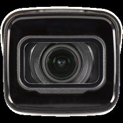 Grabador 5 en 1 (HDCVI/HDTVI/AHD/Analógico/IP) DAHUA HD de 4 canales