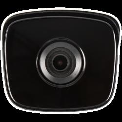 Cámara HIKVISION bullet 4 en 1 (cvi, tvi, ahd y analógico) de 2 megapíxeles y óptica fija
