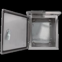 A-BOX-MASTIL