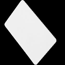 A-CARD-MIFARE