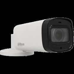 Kit videoportero DAHUA IP WiFi