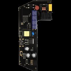 AC220V-PCB1