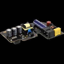 AC220V-PCB2