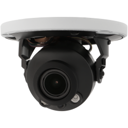 Cámara DAHUA minidomo hd-cvi de 2 megapíxeles y óptica varifocal motorizada (zoom)