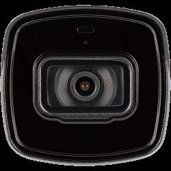 Grabador dahua 5 en 1 (hd-cvi/hd-tvi/ahd/analógicas/ip) de 32 canales y fullhd