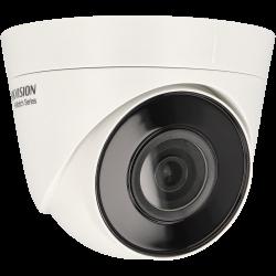 Grabador oem IP para 32 cámaras y resolución de 4k