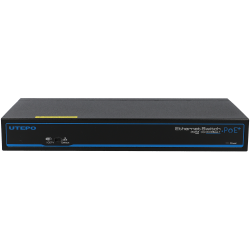 UTP3-SW08-TP120