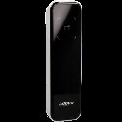 Cámara minidomo IP hikvision exterior / interior ip67 de 8 megapixels (4k) con visión nocturna 30 m, zoom óptico, grabación en SD y POE