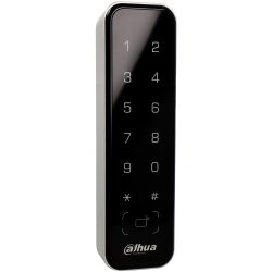 Cámara compacta hikvision 4 en 1 (hd-cvi/hd-tvi/ahd/analógicas) exterior / interior ip66 de 2 megapixels con visión nocturna 40 m y óptica varifocal