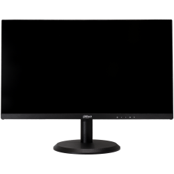 Monitor DAHUA 21.5''