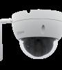 IPC-HDBW1435E-W - 360° presentation
